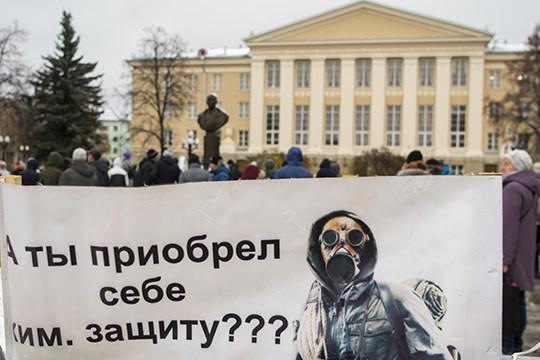 «Денег нет, тарифов нет, договоров нет: как Татарстан готовится к «мусорной» реформе»