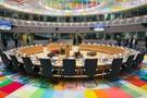 Экономические санкции ЕС против России продлены на полгода