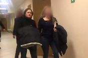 Суд арестовал завлабораторией КНИТУ-КАИ Татьяну Филюнину
