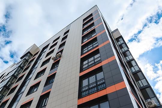Последний шанс приобрести готовую квартиру «редкой работы» по выгодной цене