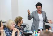 Главный детский диетолог минздрава РТ: «Детские смеси ЗМК – достояние нашей республики»