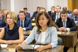 В мэрии Казани рассказали, как стать главным архитектором города