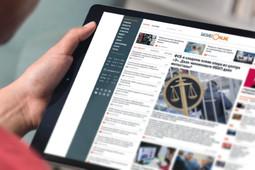 Обгоняя «Яндекс.Новости»: «БИЗНЕС Online» – интернет-СМИ №1 по аудитории в Татарстане
