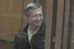 «Огнестрел на Завойского»: в Верховном суде РТ заслушали свидетелей убийства
