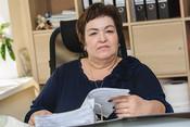 Шамсинур Гилязутдинова, LiLians: «Я тоже хотела быть обычной татарской женщиной, но 90-е годы научили выживать»