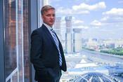 Денис Дурнев, iDom – интернет за городом: «Задень до«удаленки» многие молили подключить интернет на даче даже в4 утра»