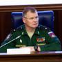 «Непрофессионализм или преступная халатность»: минобороны представило доказательства вины Израиля в крушении Ил-20 в Сирии