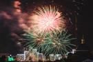 Стали известны хедлайнеры шоу ко Дню города в Казани
