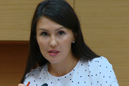 В казанском Кремле отреагировали на отказы принимать детей в 10-е классы