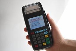 В мэрии Казани объяснили, почему после поездки в транспорте банковские карты попадают в черный список