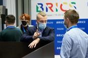 «Все мэры городов должны делиться опытом в борьбе с пандемией»
