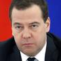 СМИ: Дмитрий Медведев после фильма «Он вам не Димон» решил не ездить по регионам