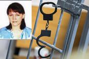«Попадают взависимость отлюбовника»: беглого кассира изКазани поймали через 10 лет