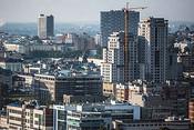 Рынок жилья: дольщики «Фона» и«Свея» спугнули покупателей новостроек