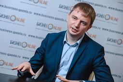 Олег Бачурин, Банк Казани: «Идея строительства частного космодрома классная!»