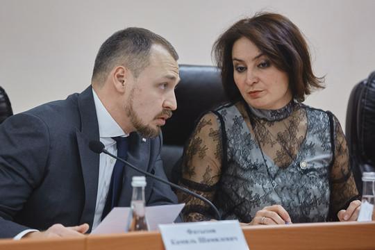 Фонд соцстрахования РТ в 2018 году получил недоимку в 138 млн рублей