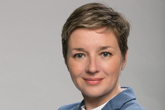 Ольга Коновалова: «Татарским брендом мог бы стать беляш. Чак-чак слишком специфичен»