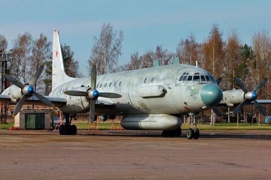«Не Асада же нам теперь свергать»: кто ответит за сбитый в Сирии Ил-20?
