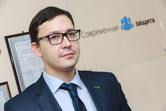 «Это давит морально»: как на россиян повлияло сокращение доходов на 11%