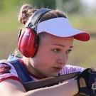 Татарстанский стрелок не смогла отобраться в финал Игр
