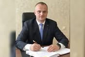 Сергей Андреев, «Пестречинка»: «Времена дикого капитализма вптицеводстве прошли»