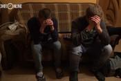 Полицейские задержали наркосбытчиков в Альметьевске