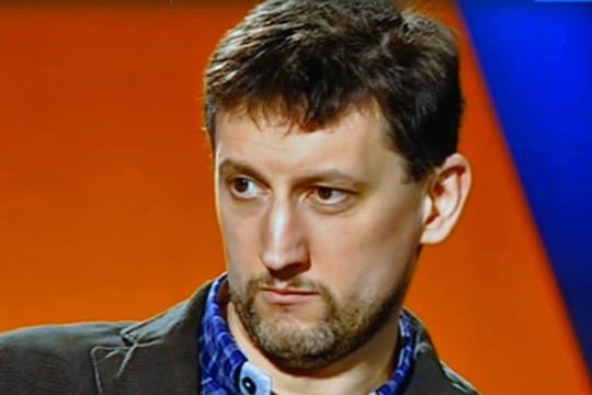 Лев Данилкин: «Любое прикосновение ктелу Ленина– объявление гражданской войны»