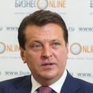 Метшин: в Казани построят спорткомплекс для особенных детей