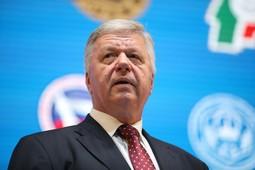 Глава федерации профсоюзов прокомментировал закрытие заводов Ford