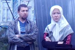 В Казани задержаны восемь предполагаемых членов «Хизб-ут-Тахрир»