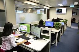 Квадратные метры для бизнеса вЧелнах: четыре суперпредложения отлидеров рынка