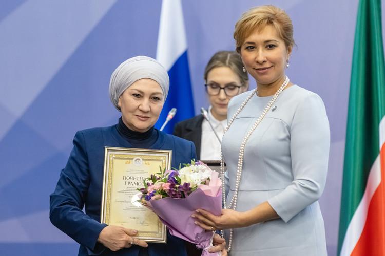 Бедность в Татарстане по итогам 2020 года прогнозируется на уровне 7,4%
