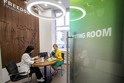 Инвестируй грамотно: «Фридом Финанс» готов делиться историями успеха