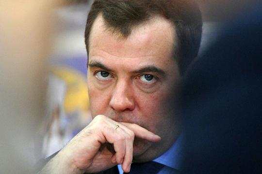 «Пусть Навальный совсем плохой– ичто? Если опожаре закричал негодяй, тушить ненадо?»
