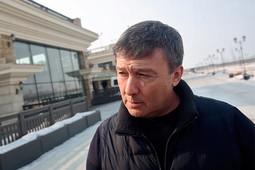 Дождутсяли Путина вЧелнах, допросятли Зиганшина икто создал новый татарский канал?