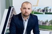 «Купи жилье своей мечты»: в Казани стартует XIII выставка недвижимости