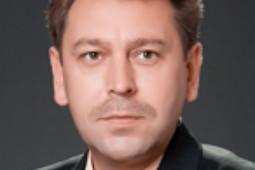 «Он блестящий переговорщик»: Иван Егоров доверил «КамГЭС» выдвиженцу Ильшата Фардиева