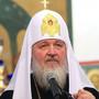 «Сказал: «Буду освящать!»»: на открытии возрождаемого собора Казанской иконы Божией Матери ждут патриарха Кирилла