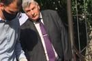 Председателя общества инвалидов РТ доставили в суд на арест