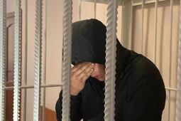 Водитель перевернувшегося в Башкортостане автобуса расплакался на суде по аресту