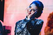 Концерт Эльмиры Калимуллиной: рок, «Кармен» ишутки про возраст