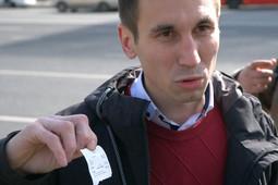 Казанские перевозчики рассказали, как кондукторы обманывают их и пассажиров