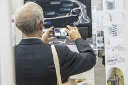 В Казани выбрали победителей конкурса на проектирование Волжской набережной