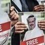 Это была массовая драка: Саудовская Аравия признала убийство журналиста в своем консульстве