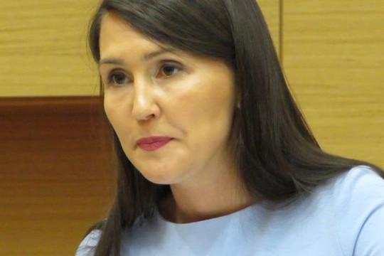 В казанском Кремле прокомментировали массовое отравление детей в Крыму