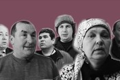 Родные и коллеги вспоминают Айрата Хайруллина. Репортаж