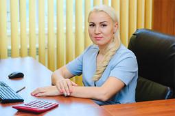Как в Казани нанять главного бухгалтера за 5000 и экономить сотни тысяч рублей в год
