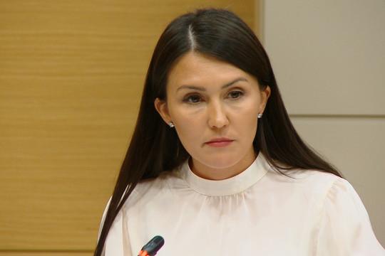 Казанский Кремль опровергает отставку Курбана Бердыева