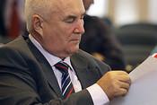 Римзиль Валеев: «Кто у нас в Татарстане имеет «особое мнение»?»