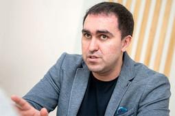 Где в Казани проходит ежедневная выставка недвижимости?